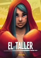 Cubierta_El Taller
