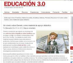 Ed30 Darwin
