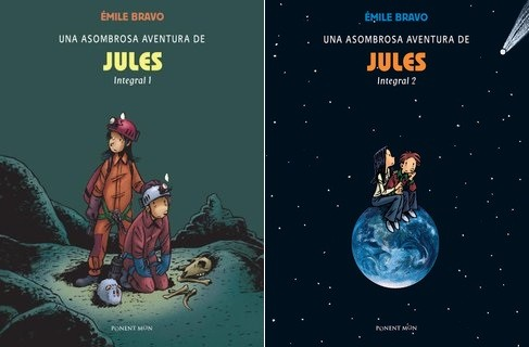 JULES_1_COVER.indd