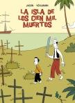 la-isla-de-los-cien-mil-muertos-jason1