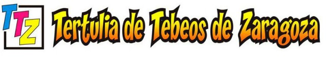 Logo TTZ