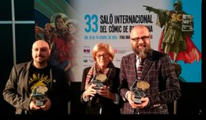 Autores-comic-premio-Juan-Royo